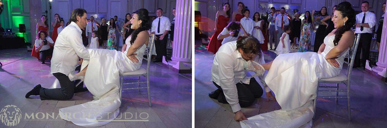 Spanish-Speaking-Wedding-Photographer-St-Augustine-Florida_0062.jpg
