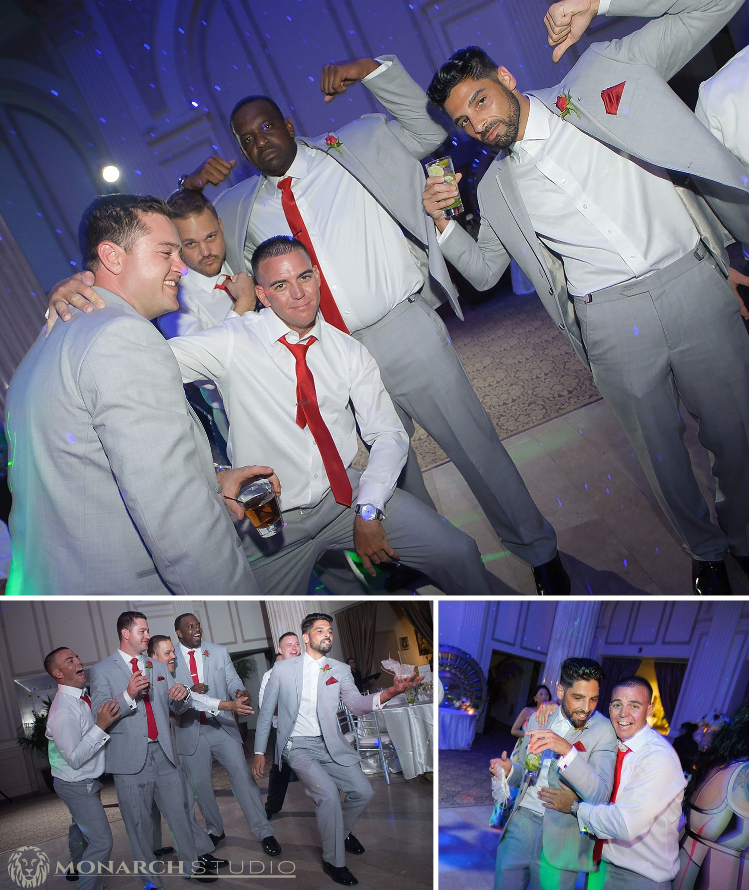 Spanish-Speaking-Wedding-Photographer-St-Augustine-Florida_0061.jpg