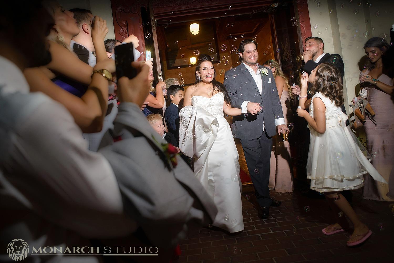 Spanish-Speaking-Wedding-Photographer-St-Augustine-Florida_0064.jpg