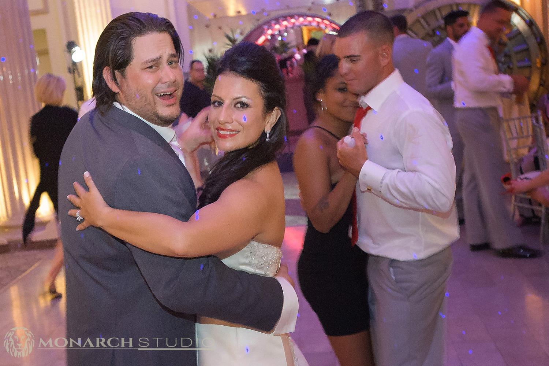 Spanish-Speaking-Wedding-Photographer-St-Augustine-Florida_0063.jpg