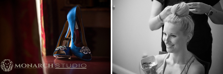 St-Augustine-Photographer-Villa-Blanca-Wedding-Photography_0002.jpg