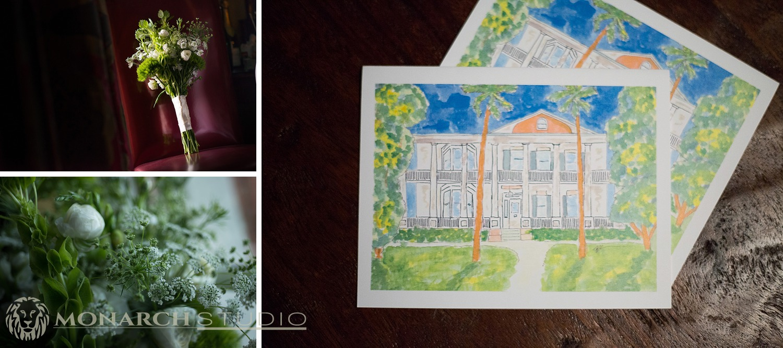 St-Augustine-Photographer-Villa-Blanca-Wedding-Photography_0008.jpg