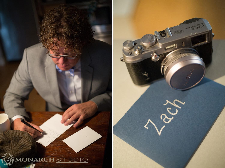 St-Augustine-Photographer-Villa-Blanca-Wedding-Photography_0007.jpg