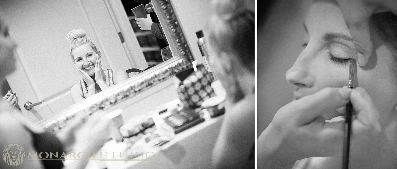 St-Augustine-Photographer-Villa-Blanca-Wedding-Photography_0009.jpg
