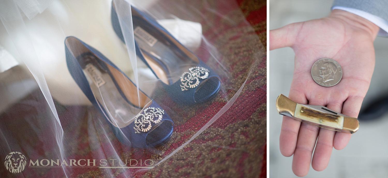 St-Augustine-Photographer-Villa-Blanca-Wedding-Photography_0010.jpg