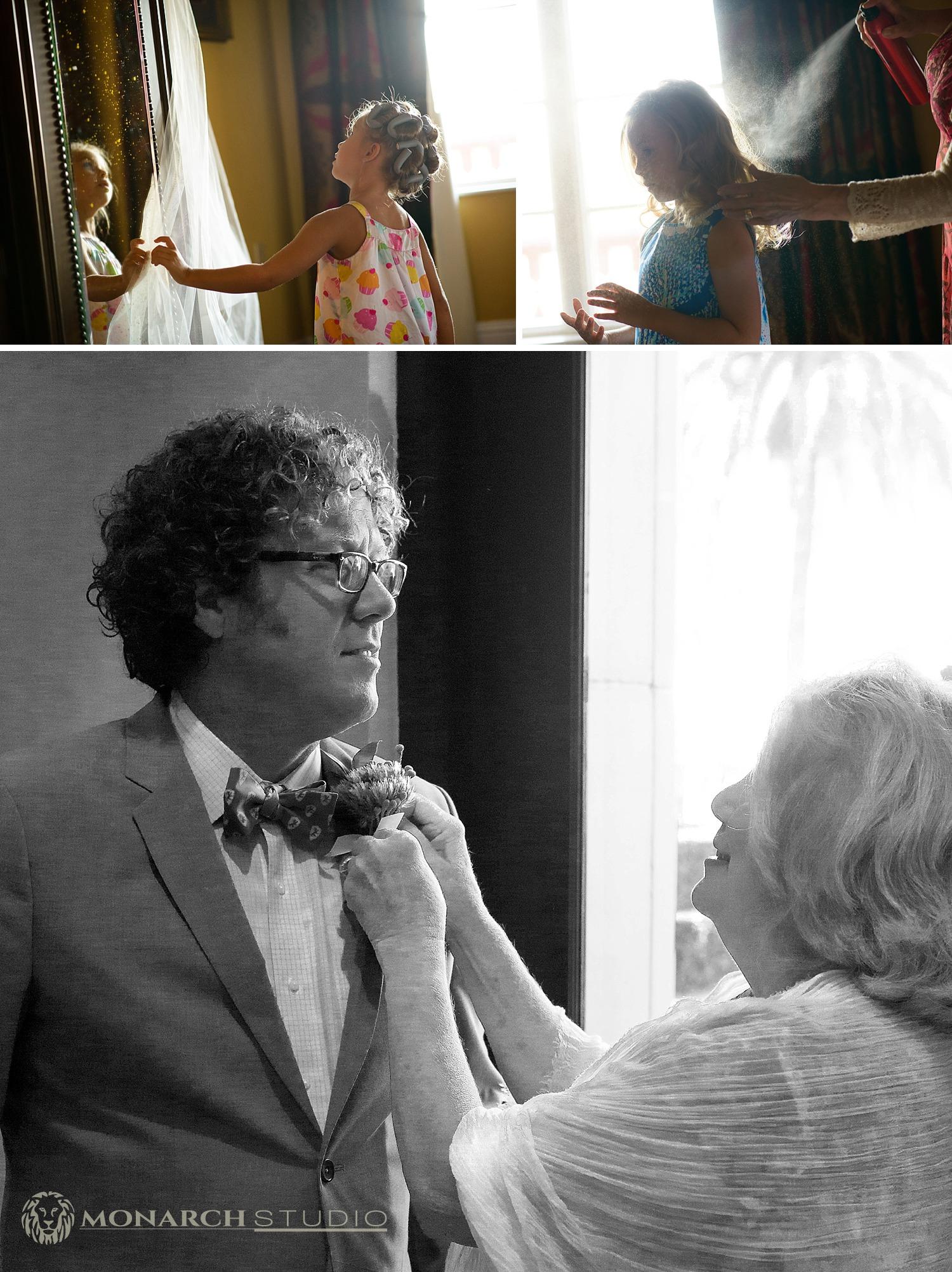 St-Augustine-Photographer-Villa-Blanca-Wedding-Photography_0011.jpg