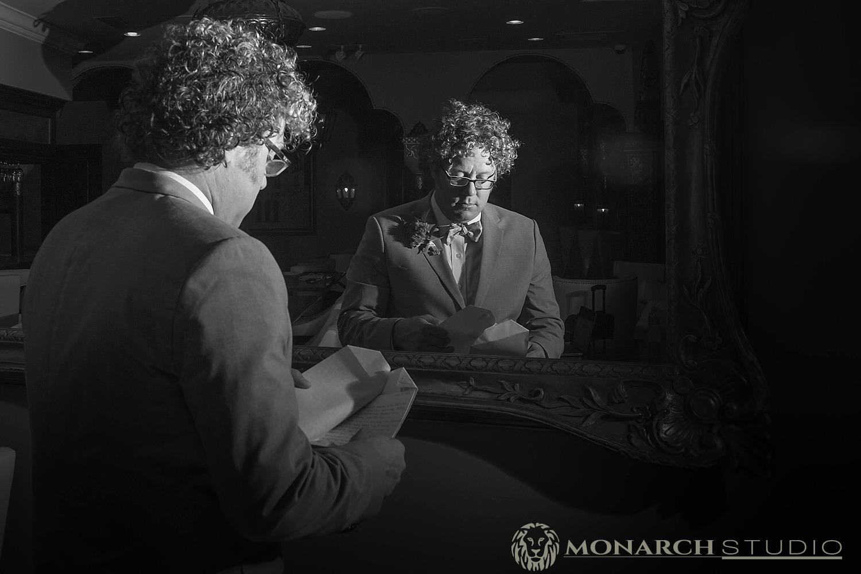 St-Augustine-Photographer-Villa-Blanca-Wedding-Photography_0018.jpg