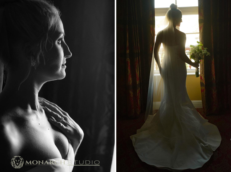 St-Augustine-Photographer-Villa-Blanca-Wedding-Photography_0017.jpg