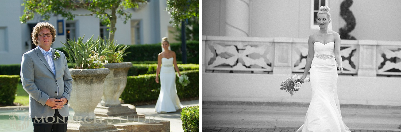St-Augustine-Photographer-Villa-Blanca-Wedding-Photography_0020.jpg