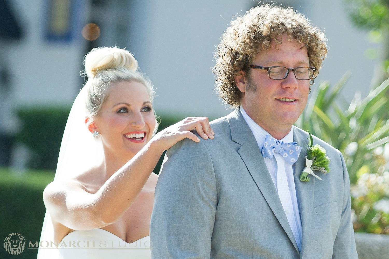 St-Augustine-Photographer-Villa-Blanca-Wedding-Photography_0021.jpg