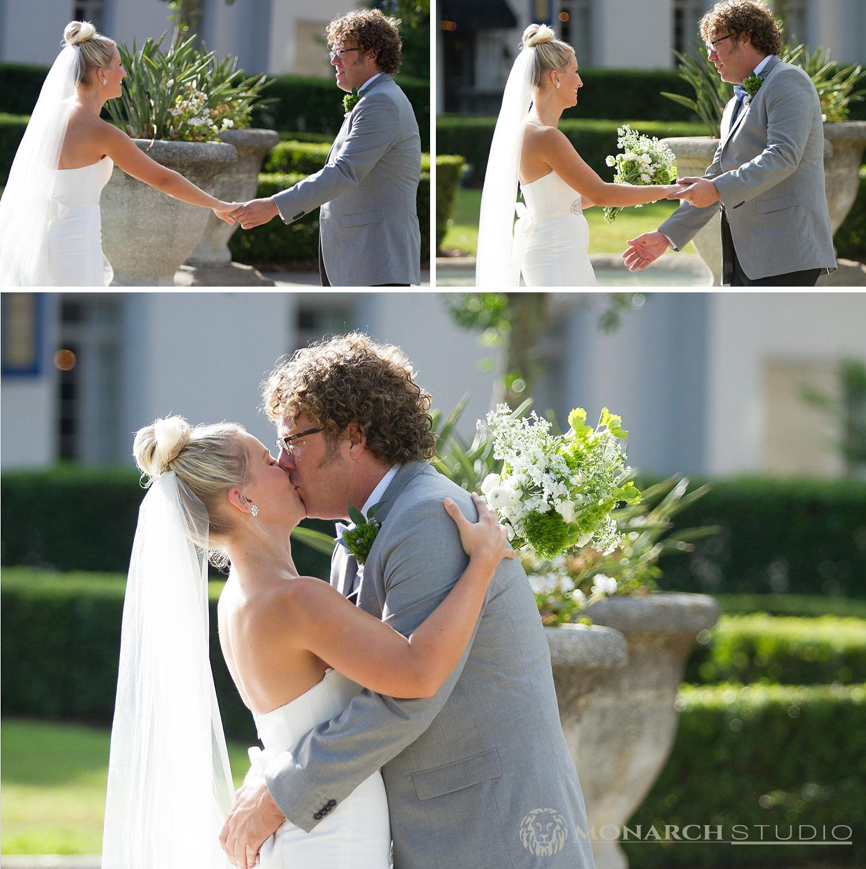 St-Augustine-Photographer-Villa-Blanca-Wedding-Photography_0022.jpg