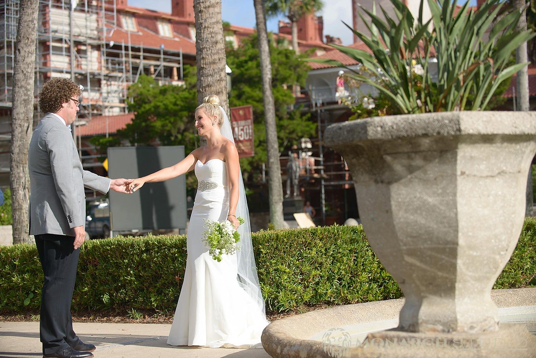 St-Augustine-Photographer-Villa-Blanca-Wedding-Photography_0023.jpg