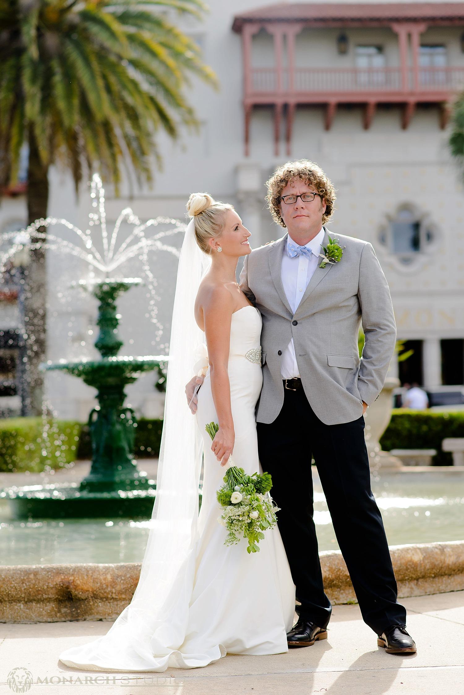 St-Augustine-Photographer-Villa-Blanca-Wedding-Photography_0025.jpg