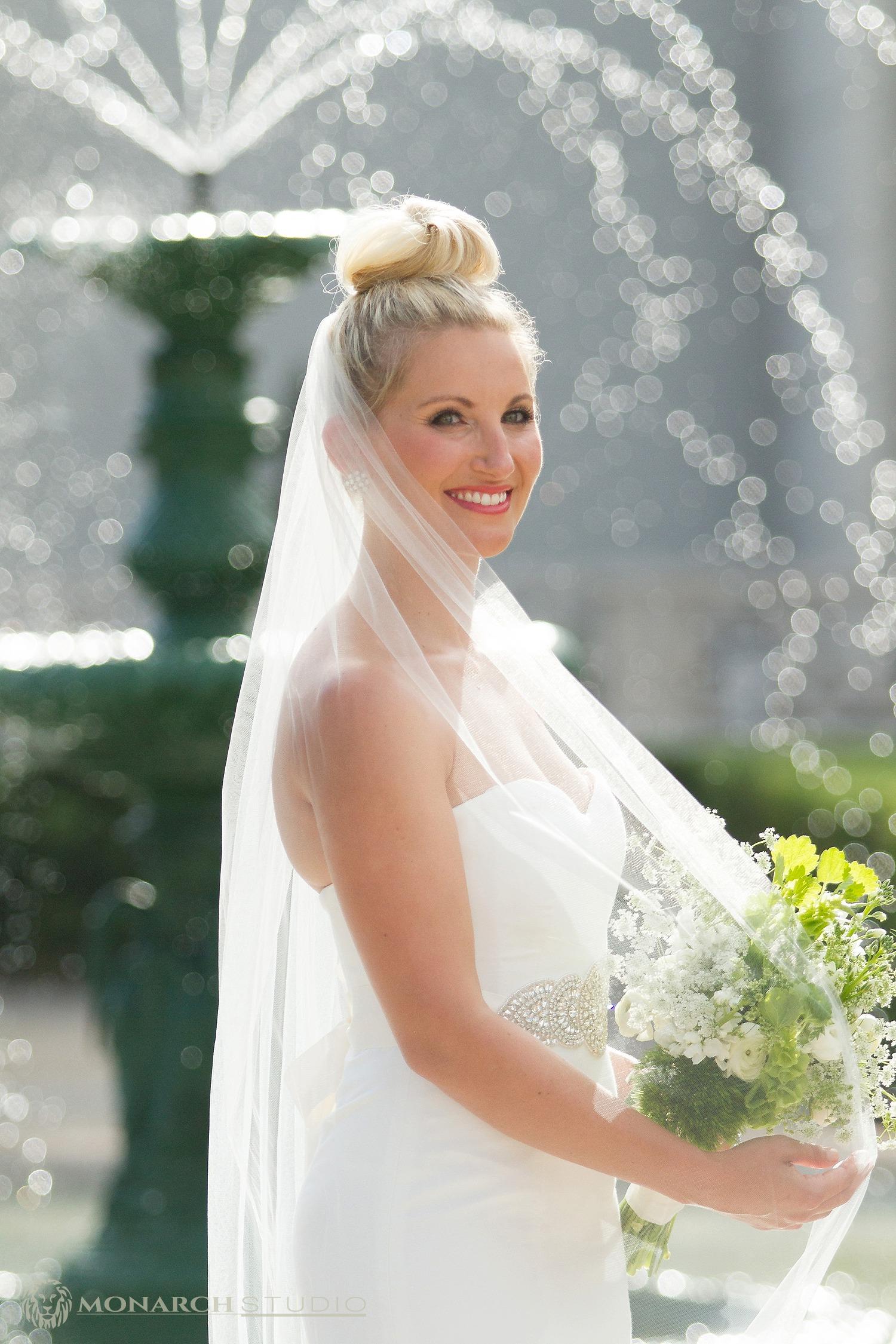 St-Augustine-Photographer-Villa-Blanca-Wedding-Photography_0024.jpg