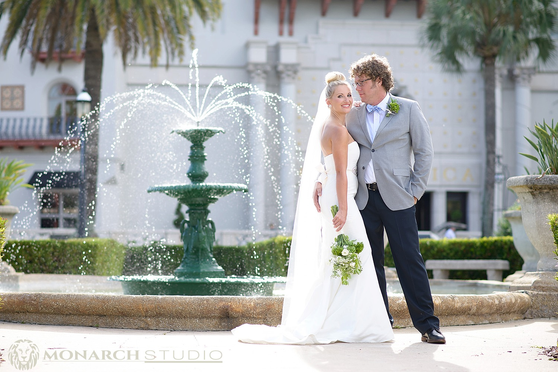St-Augustine-Photographer-Villa-Blanca-Wedding-Photography_0027.jpg