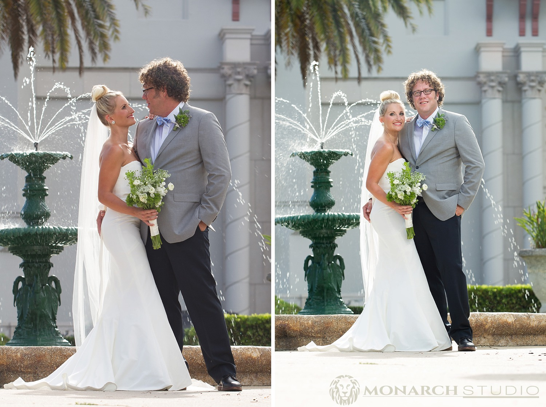 St-Augustine-Photographer-Villa-Blanca-Wedding-Photography_0029.jpg