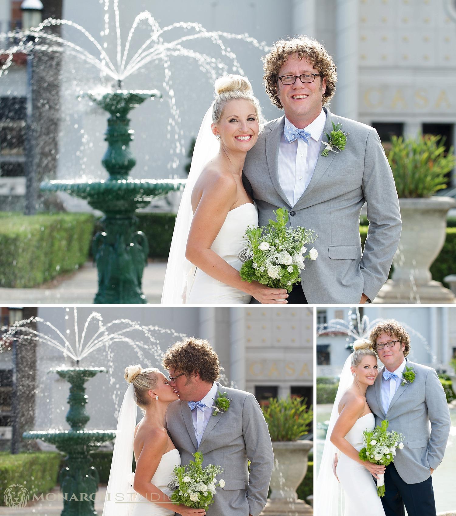 St-Augustine-Photographer-Villa-Blanca-Wedding-Photography_0028.jpg