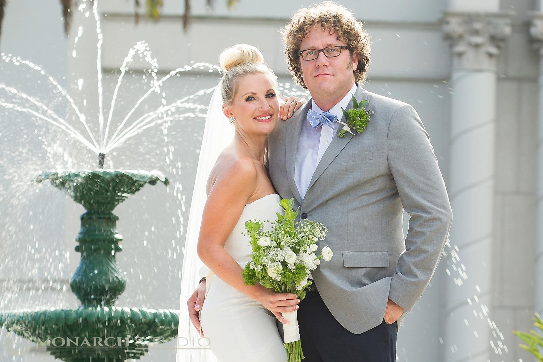 St-Augustine-Photographer-Villa-Blanca-Wedding-Photography_0030.jpg