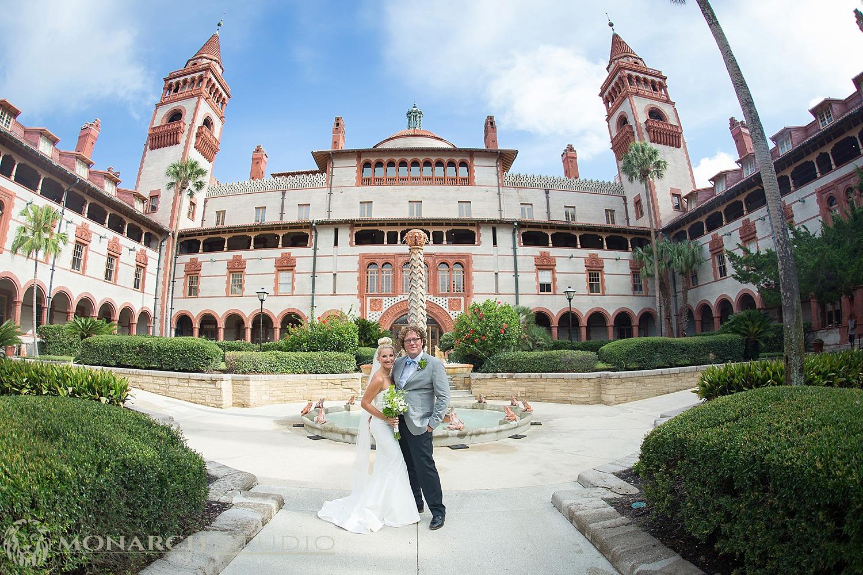 St-Augustine-Photographer-Villa-Blanca-Wedding-Photography_0031.jpg