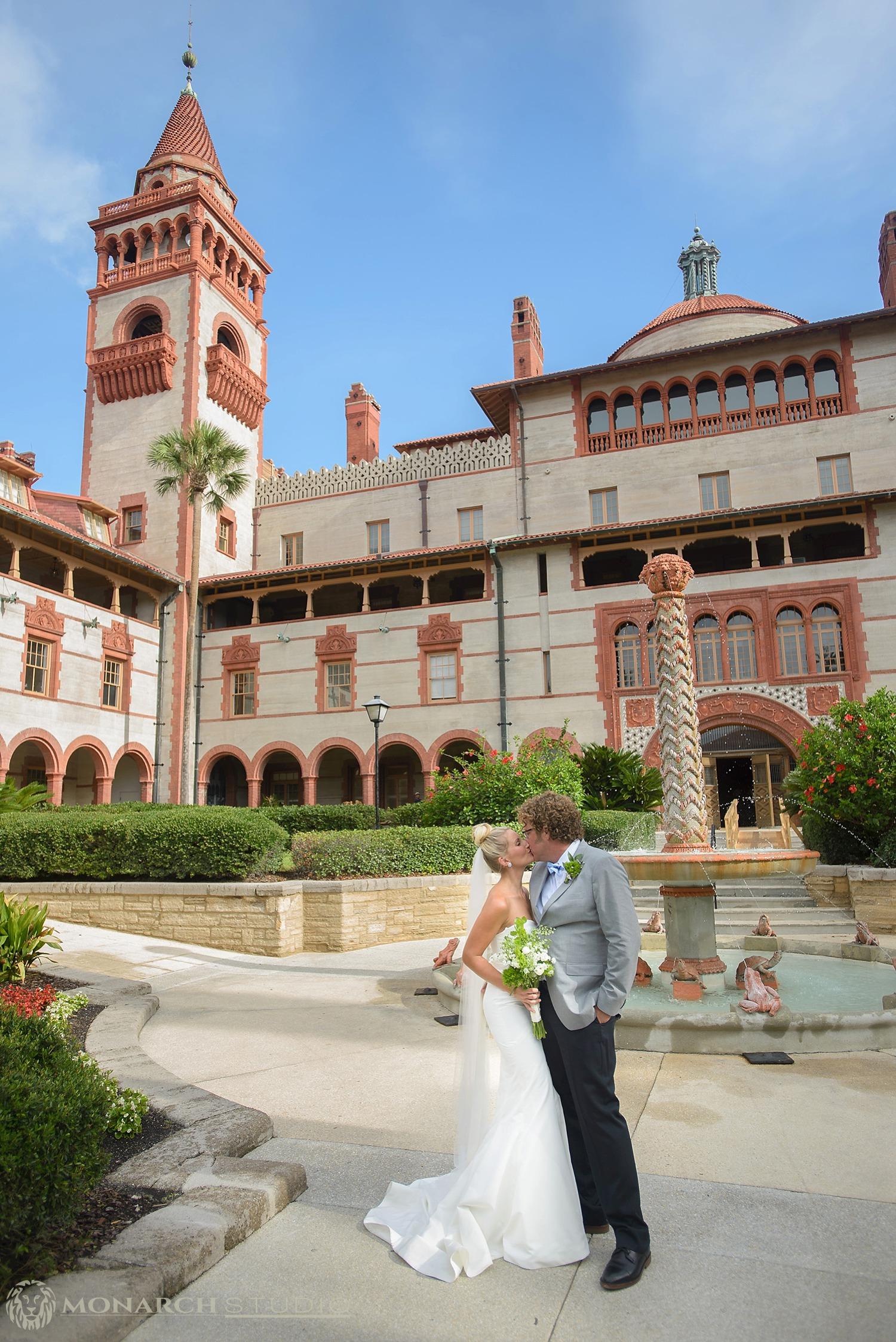 St-Augustine-Photographer-Villa-Blanca-Wedding-Photography_0032.jpg