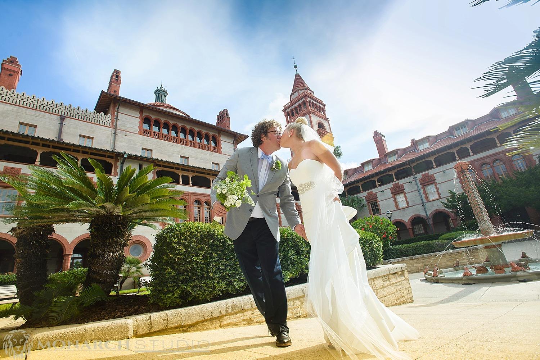 St-Augustine-Photographer-Villa-Blanca-Wedding-Photography_0033.jpg