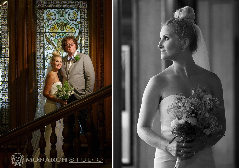 St-Augustine-Photographer-Villa-Blanca-Wedding-Photography_0035.jpg