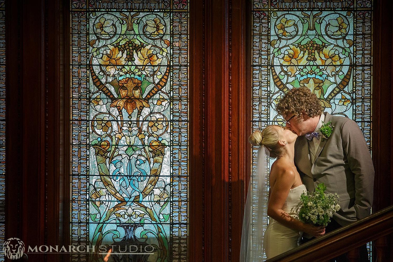 St-Augustine-Photographer-Villa-Blanca-Wedding-Photography_0034.jpg