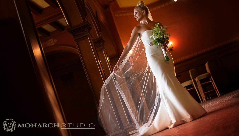 St-Augustine-Photographer-Villa-Blanca-Wedding-Photography_0036.jpg