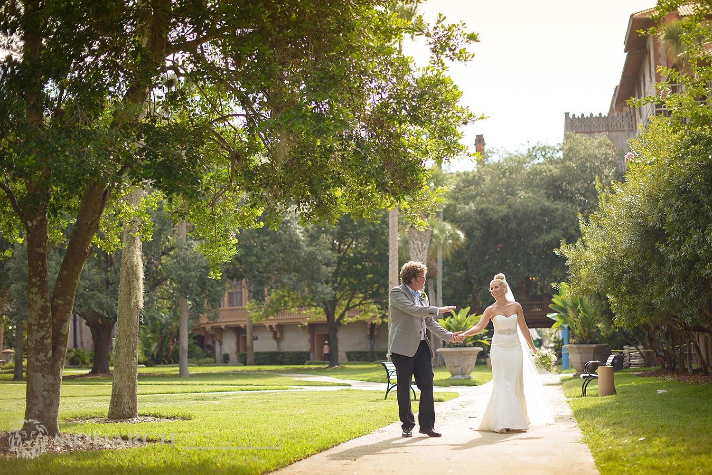 St-Augustine-Photographer-Villa-Blanca-Wedding-Photography_0037.jpg