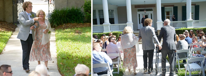 St-Augustine-Photographer-Villa-Blanca-Wedding-Photography_0042.jpg