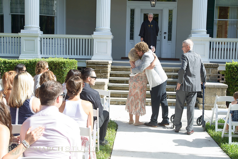 St-Augustine-Photographer-Villa-Blanca-Wedding-Photography_0043.jpg