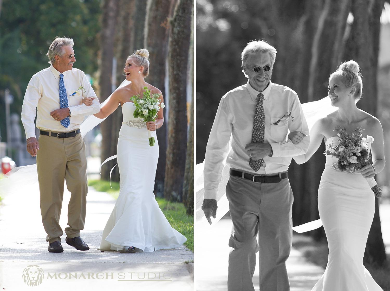 St-Augustine-Photographer-Villa-Blanca-Wedding-Photography_0046.jpg
