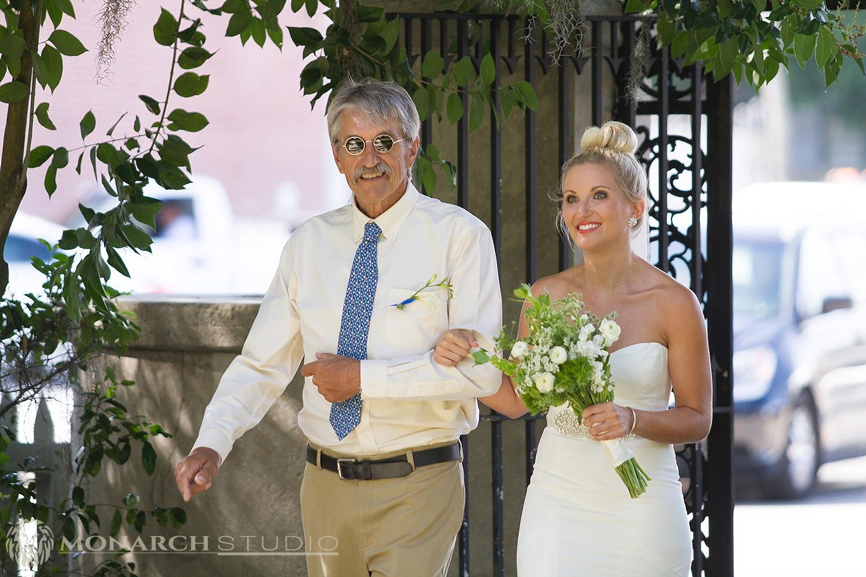 St-Augustine-Photographer-Villa-Blanca-Wedding-Photography_0048.jpg