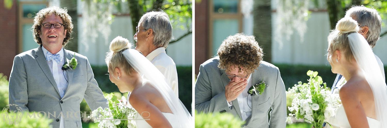 St-Augustine-Photographer-Villa-Blanca-Wedding-Photography_0052.jpg
