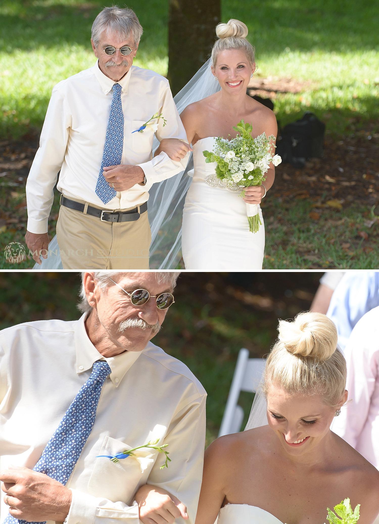 St-Augustine-Photographer-Villa-Blanca-Wedding-Photography_0051.jpg