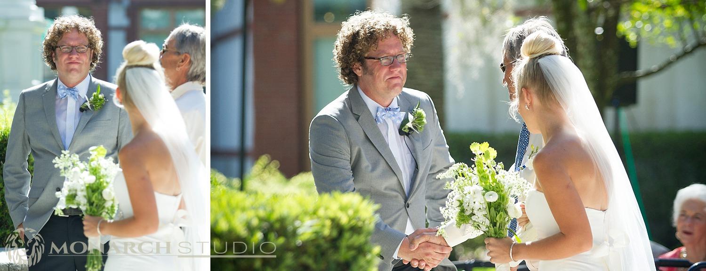 St-Augustine-Photographer-Villa-Blanca-Wedding-Photography_0053.jpg