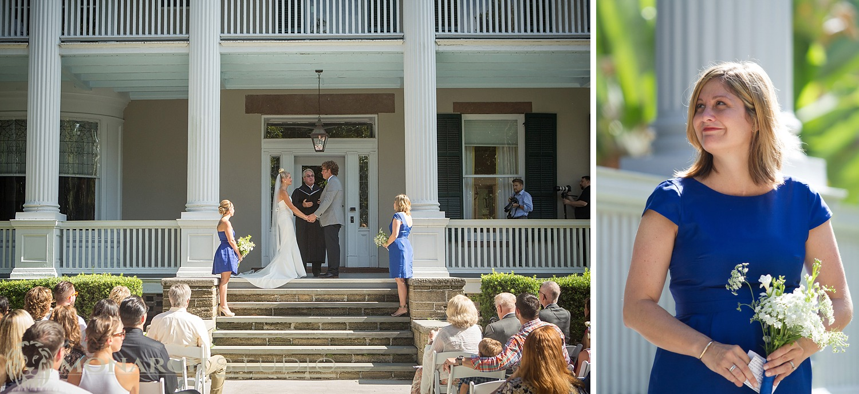 St-Augustine-Photographer-Villa-Blanca-Wedding-Photography_0055.jpg