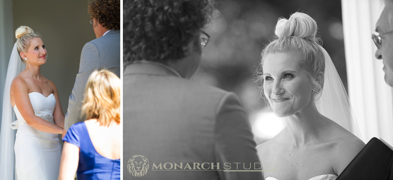 St-Augustine-Photographer-Villa-Blanca-Wedding-Photography_0056.jpg