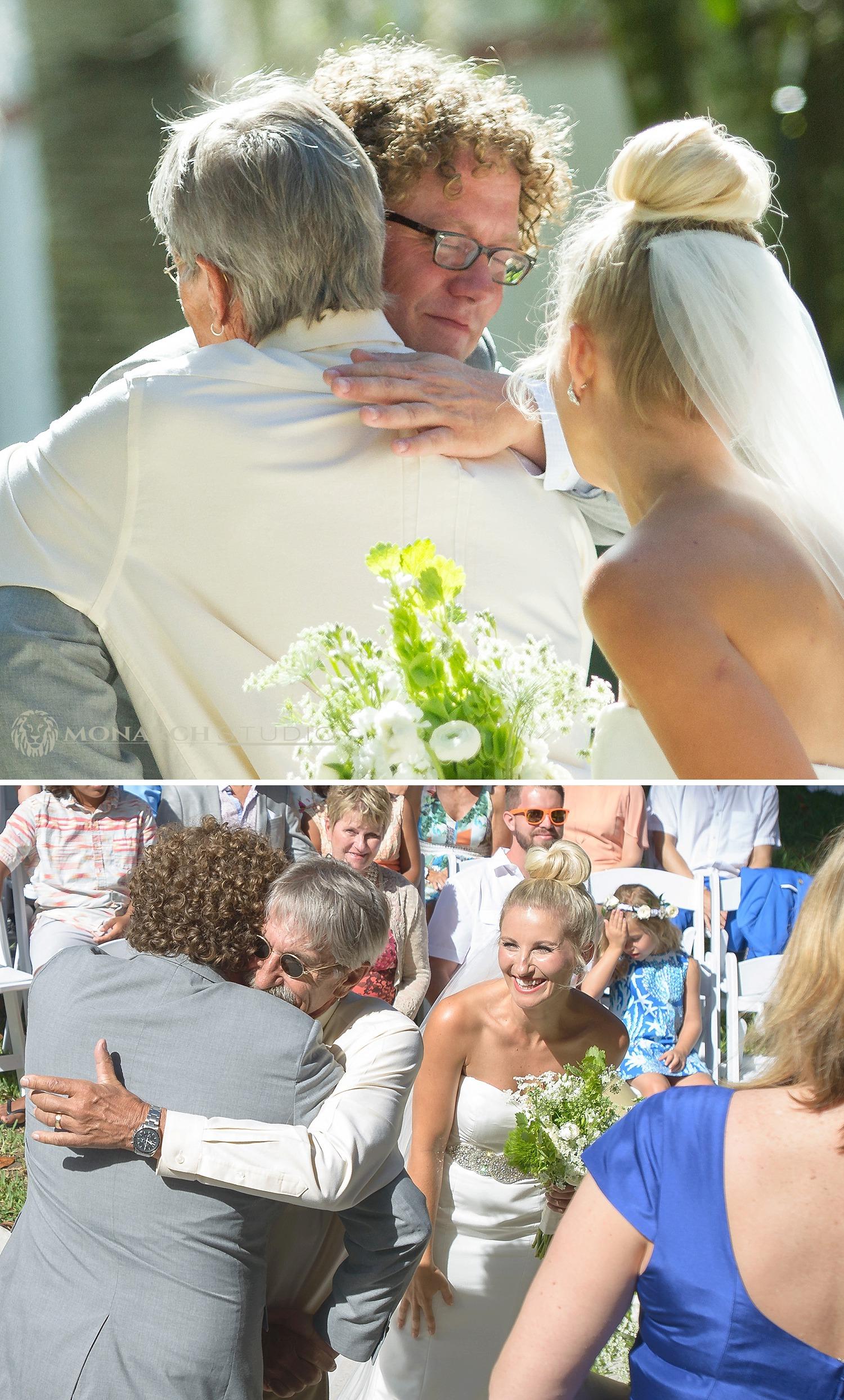 St-Augustine-Photographer-Villa-Blanca-Wedding-Photography_0054.jpg