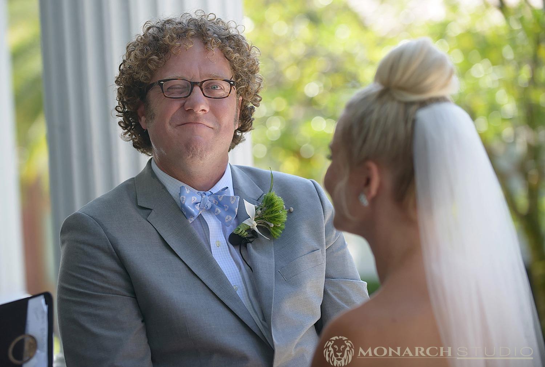 St-Augustine-Photographer-Villa-Blanca-Wedding-Photography_0058.jpg