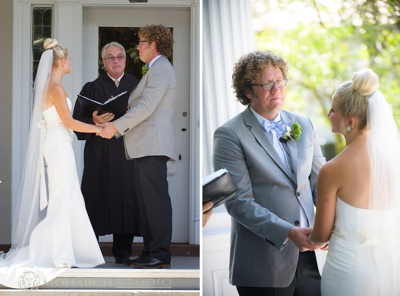 St-Augustine-Photographer-Villa-Blanca-Wedding-Photography_0059.jpg
