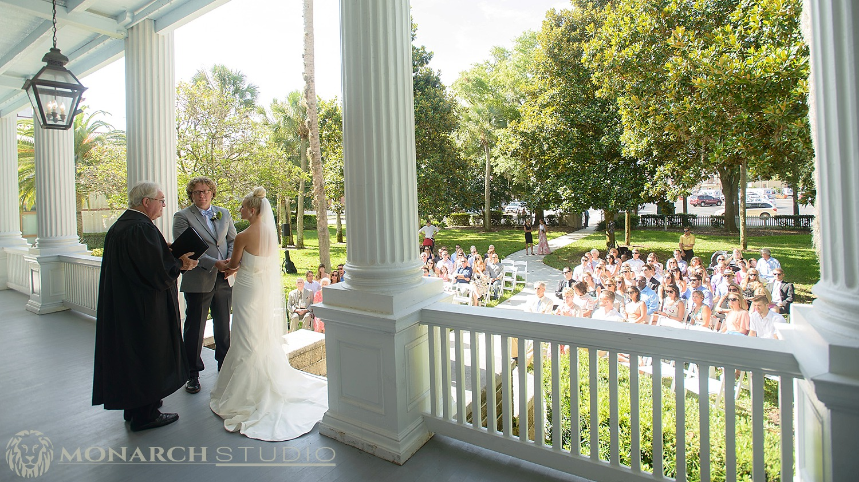 St-Augustine-Photographer-Villa-Blanca-Wedding-Photography_0060.jpg