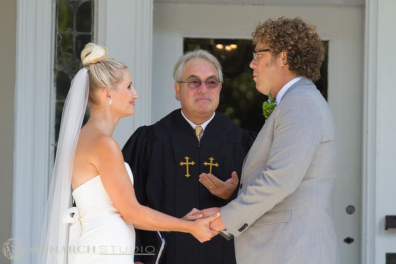 St-Augustine-Photographer-Villa-Blanca-Wedding-Photography_0061.jpg