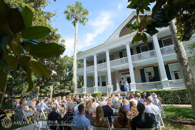 St-Augustine-Photographer-Villa-Blanca-Wedding-Photography_0062.jpg
