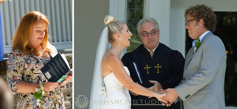 St-Augustine-Photographer-Villa-Blanca-Wedding-Photography_0064.jpg