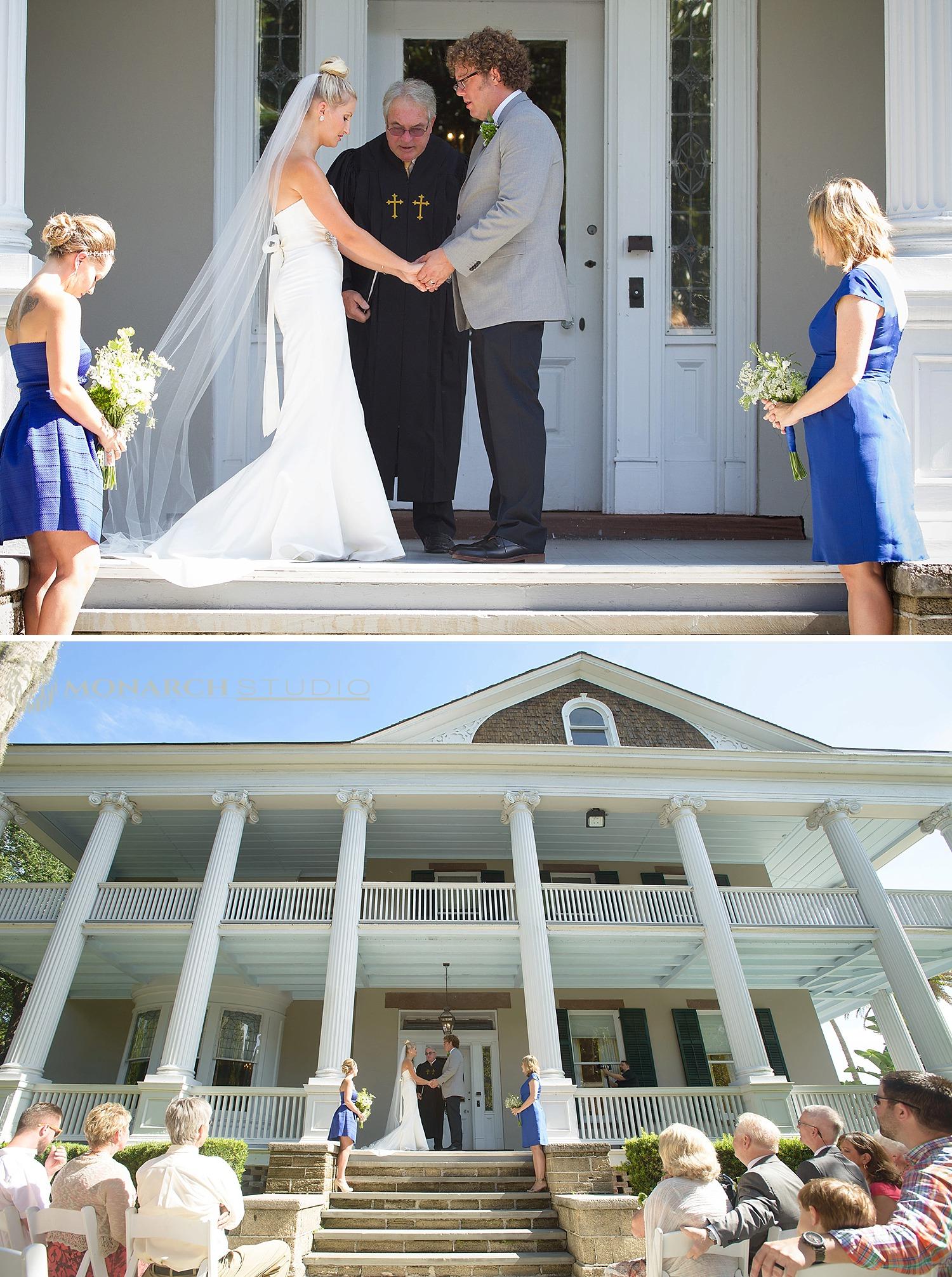 St-Augustine-Photographer-Villa-Blanca-Wedding-Photography_0063.jpg