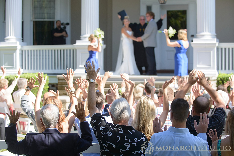 St-Augustine-Photographer-Villa-Blanca-Wedding-Photography_0065.jpg