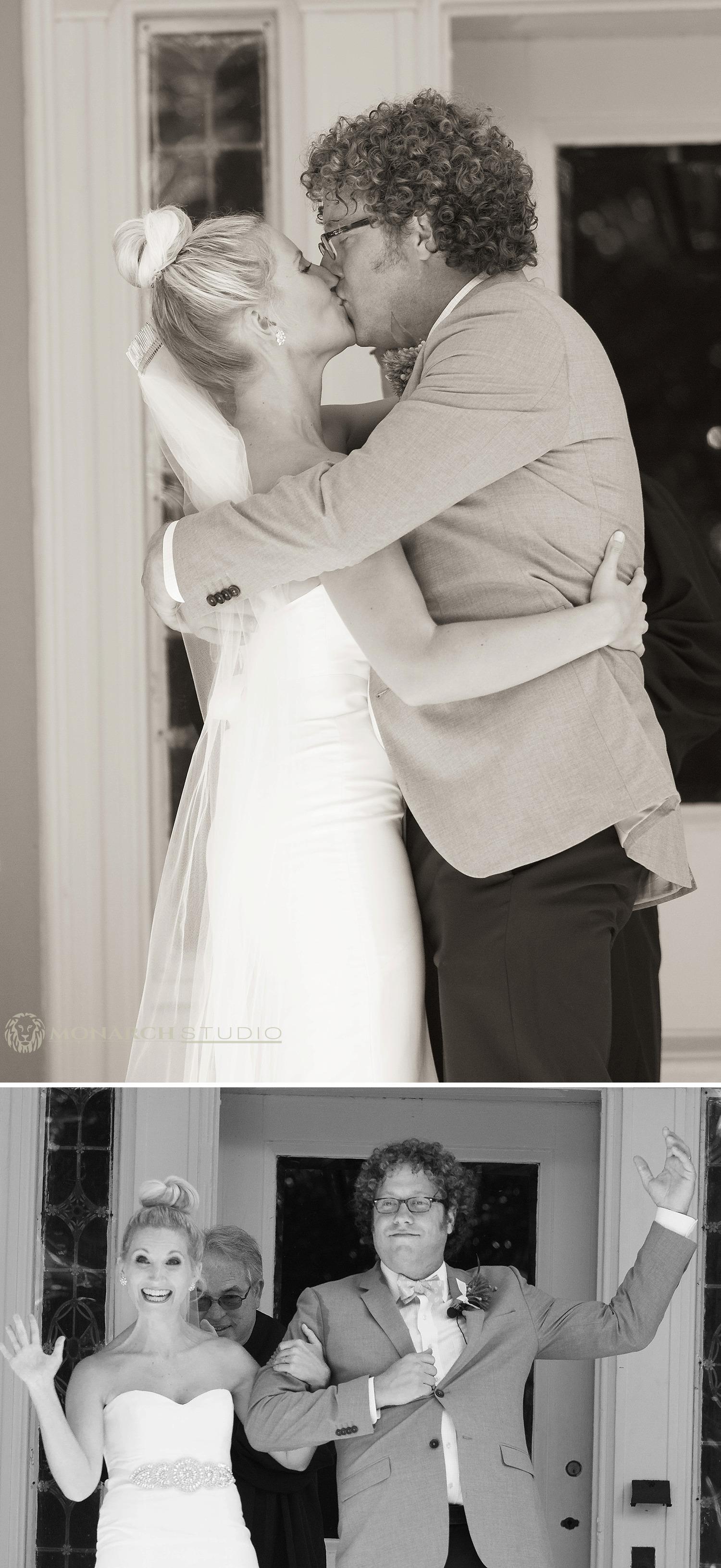 St-Augustine-Photographer-Villa-Blanca-Wedding-Photography_0067.jpg