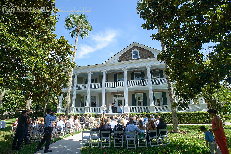 St-Augustine-Photographer-Villa-Blanca-Wedding-Photography_0068.jpg