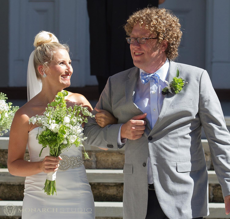 St-Augustine-Photographer-Villa-Blanca-Wedding-Photography_0069.jpg